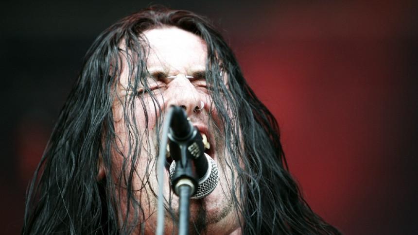 ANMELDELSE: Multiresistent thrash metal-virus hærger igen