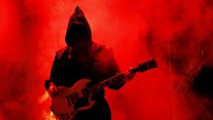 Ghost - Sweden Rock Festival - 10062011