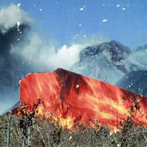WU LYF: Go Tell Fire To The Mountain