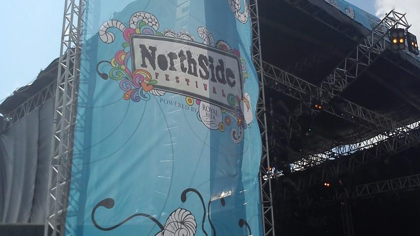 Arrangørerne er tilfredse med NorthSide