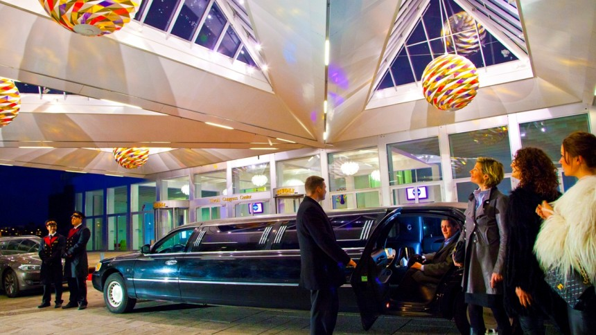 Tivoli Hotel får ny natklub