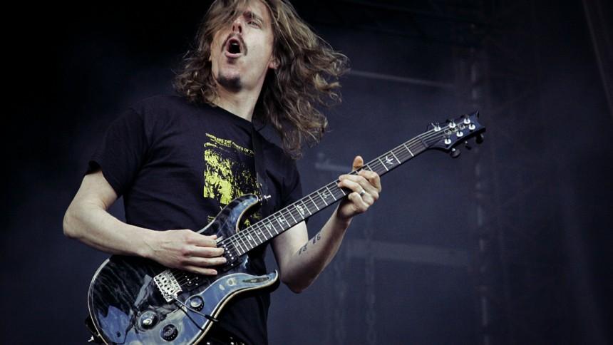 Copenhell 2017 offentliggør ni nye navne, heriblandt Rob Zombie og Opeth