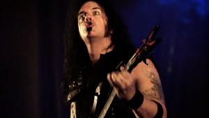 Morbid Angel - Copenhell - 1806 2011