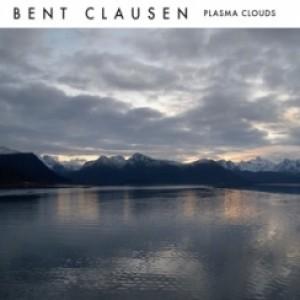 Bent Clausen: Plasma Clouds