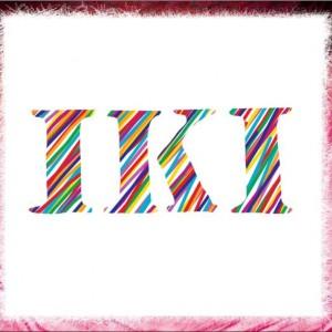 IKI: IKI