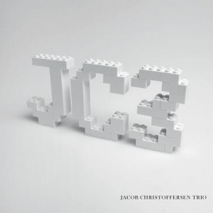Jacob Christoffersen Trio: JC3