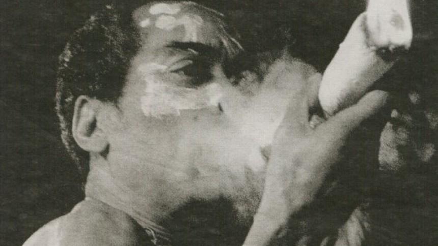 Fela Kuti & afrobeat: Musikken var hans våben