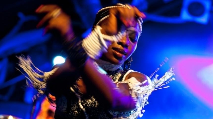 Roskilde 2011: Din guide til verdensmusikken