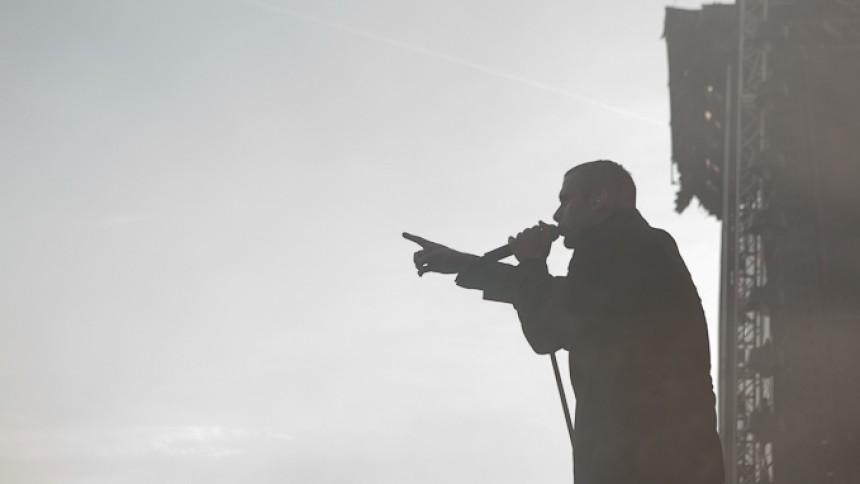 L.O.C. - Grand Cru Live - Venteliste