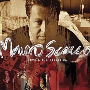 Mauro Scocco: Musik För Nyskilda