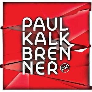 Paul Kalkbrenner: Icke Wieder