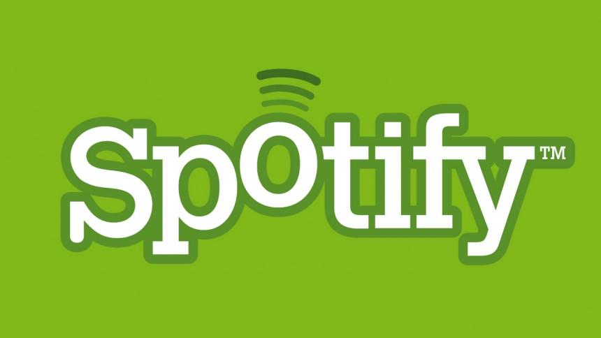 Spotify kommer til Danmark i dag