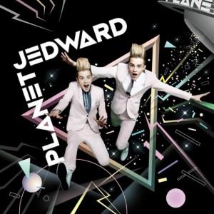 Jedward: Planet Jedward