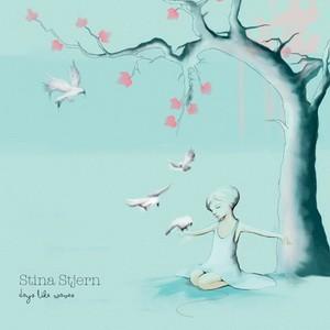 Stina Stjern: Days Like Waves