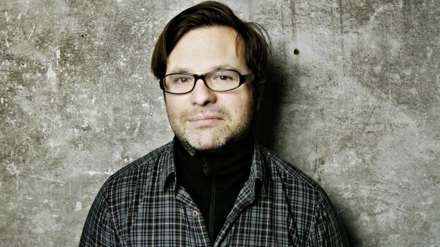 Rune Schjøtt: Jonas Bjerre er et legebarn