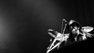 Motörhead - Wacken Open Air - 06082011