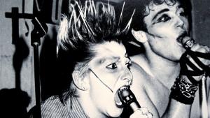 Adam Ant vintage-fotos