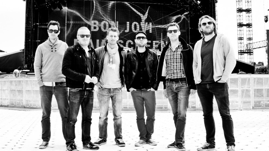 Copenhagen Songwriters Festival tilføjer Moreish