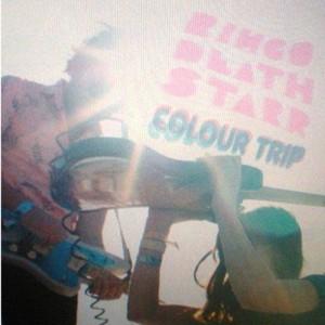 Ringo Deathstarr: Colour Trip
