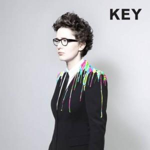 Marie Key: I Byen Igen