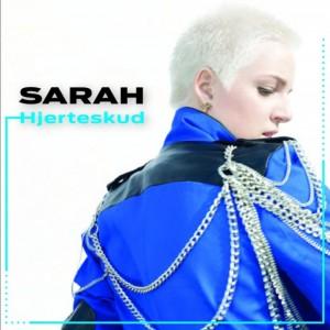 Sarah: Hjerteskud