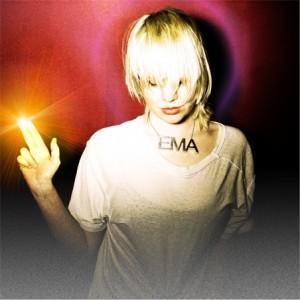 EMA: Past Life Martyred Saints