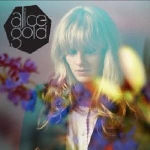 Alice Gold: Seven Rainbows