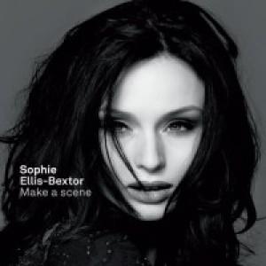 Sophie Ellis-Bextor: Make A Scene