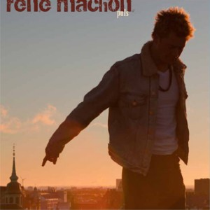 René Machon: Puls