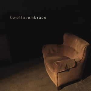 Kwella: Embrace