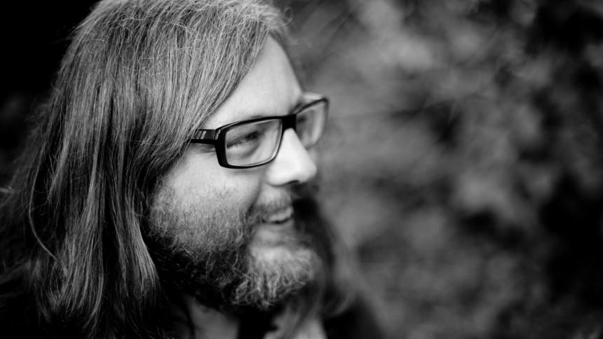 Søren Huss skriver musik til Shakespeare-teaterstykke