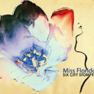 Six City Stompers: Miss Floridor