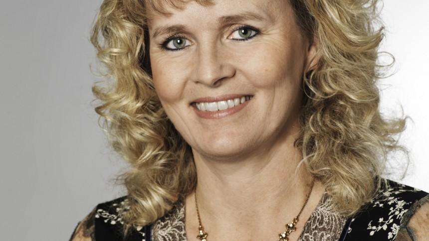 GAFFA tager pulsen på valget – 6. del: Dansk Folkeparti