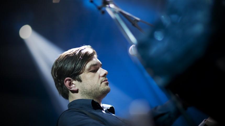 Michael Møller kåret som årets innovatør
