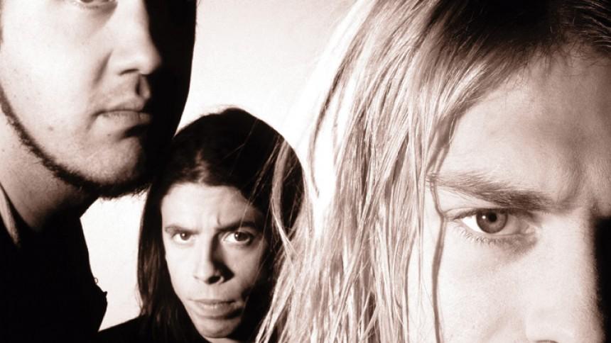 Historien om Nirvana – del 2