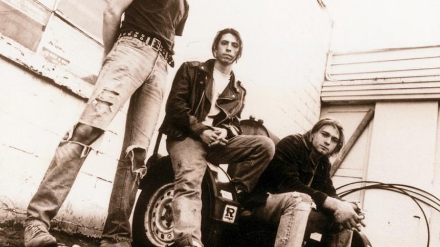 Historien om Nirvana – del 3