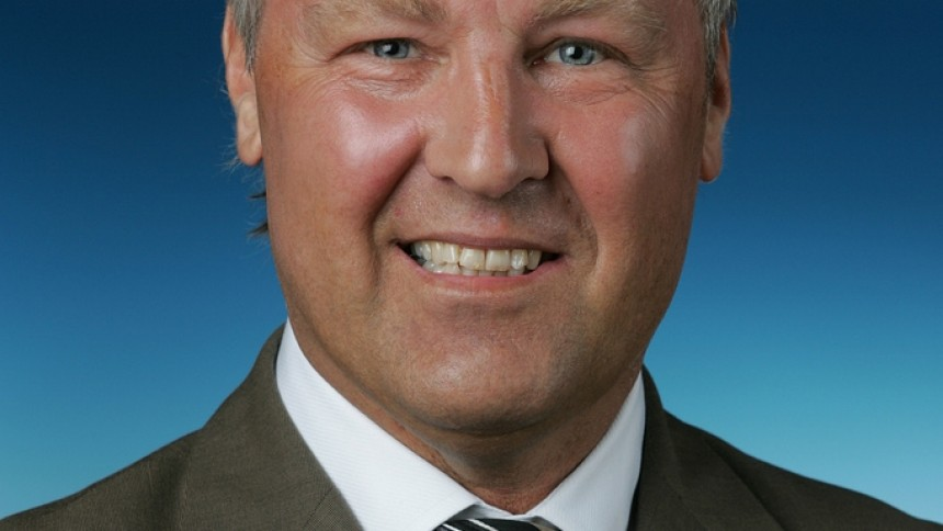 GAFFA tager pulsen på valget – 7. del: Venstre