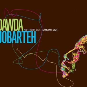 Dawda Jobarteh: Northern Light Gambian Night