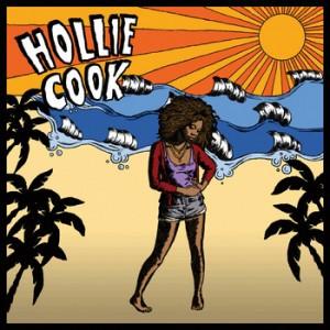 Hollie Cook: Hollie Cook
