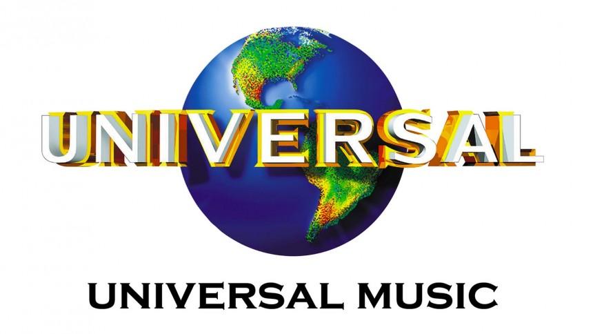 """Universal: """"Kreativiteten vil fortsat være i fokus"""""""