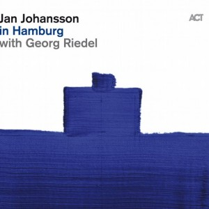 Jan Johansson: In Hamburg