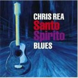 Chris Rea: Santo Spirito Blues