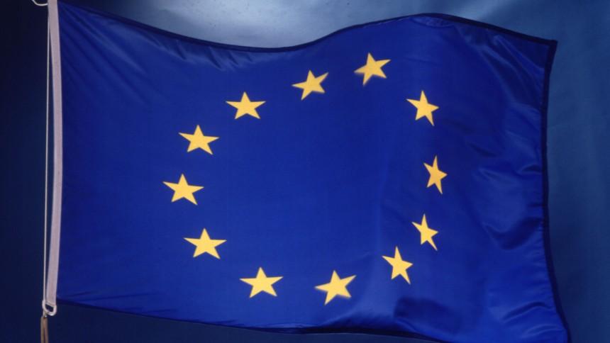 EU-Kommissionen udvider beskyttelsestiden for musikere og sangere