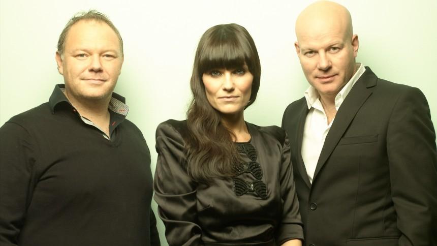 Cutfather, Pernille Rosendahl og Blachman er tilbage i X Factor