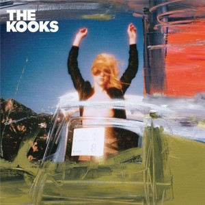 The Kooks: Junk Of The Heart