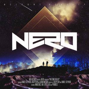 Nero: Welcome Reality