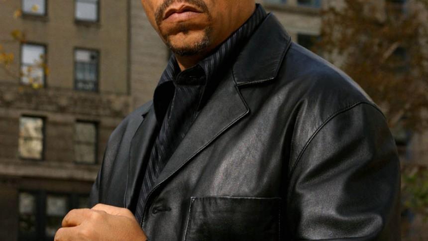 Ice-T har premiere på dokumentar om hiphop og stoffer