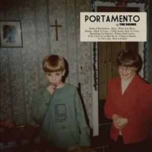 The Drums: Portamento