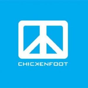 Chickenfoot: III