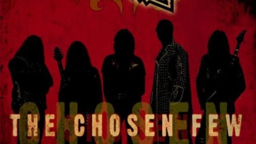 Judas Priest lader kollegaerne vælge favoritter